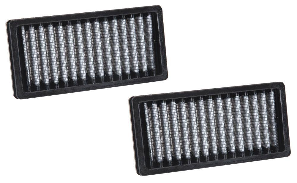 Canada 2015 jeep wrangler cabin air filter for Sostituzione filtro aria cabina jeep wrangler 2015