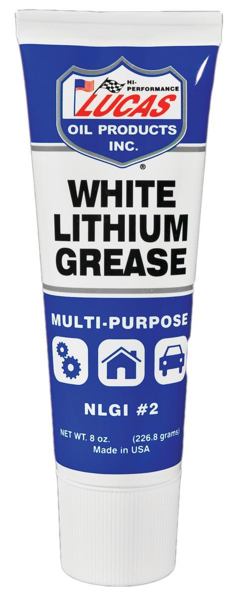 Mitsubishi Multi Purpose Grease - AutoPartsWay com