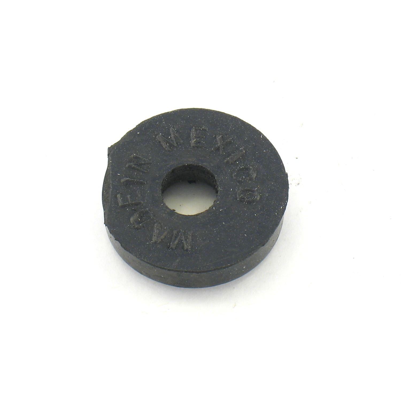 10 feet 3.5mm Teflon PTFE Hose Stainless Steel Braided BLACK PVC Coated Cover Brake Hose Pipe 3 Meter 3AN 1//8 inch