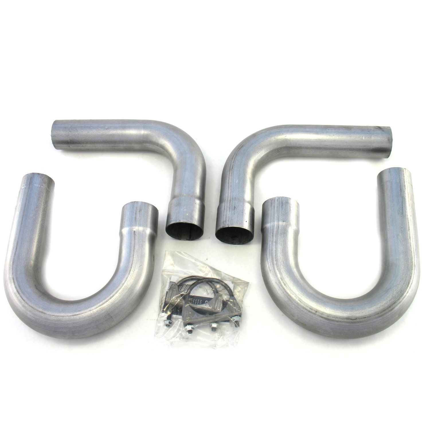 AutoPartsWAY ca Canada Exhaust Pipe Installation Kit in Canada