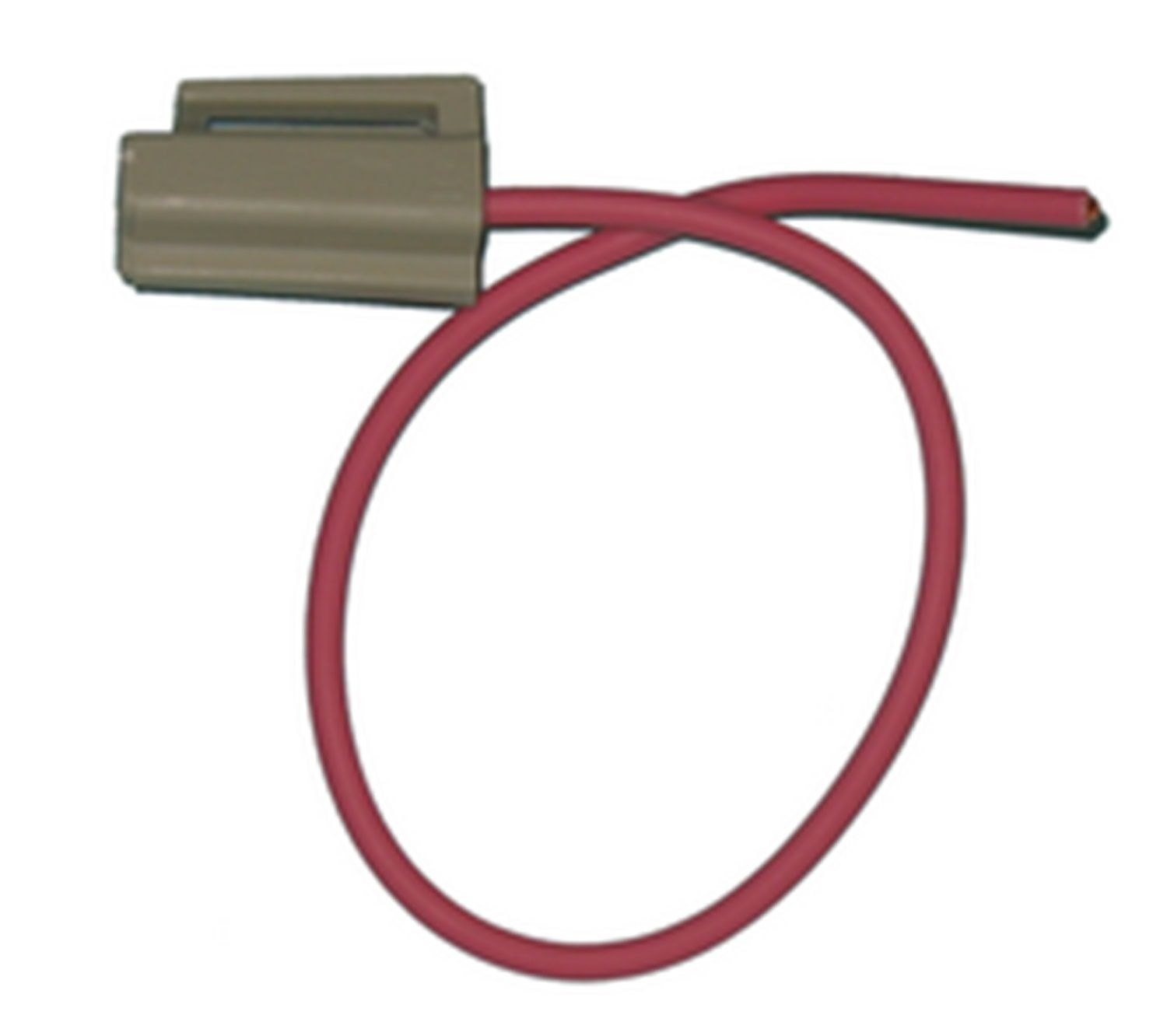Canada 1945 Mg Midget Distributor Wire Harness In Automotive Engine Wiring Wires Painless