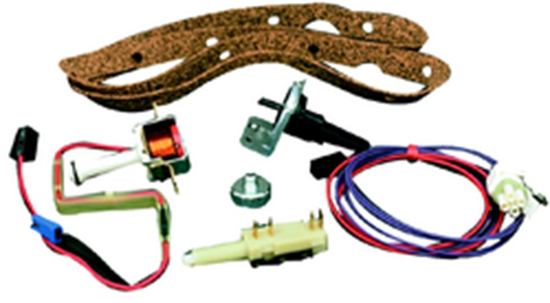 Autopartsway canada bmw auto trans wire harness