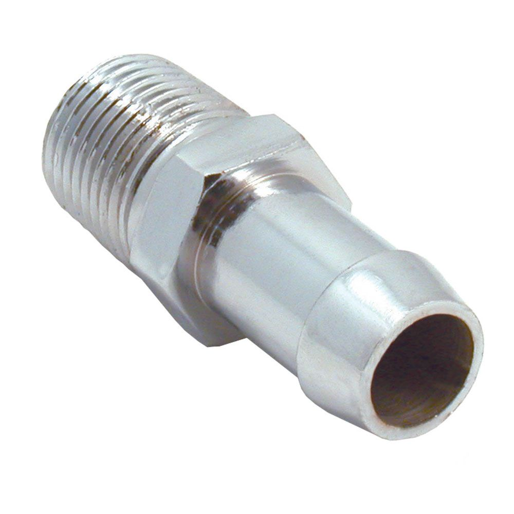 Autopartsway canada hvac heater hose fitting in