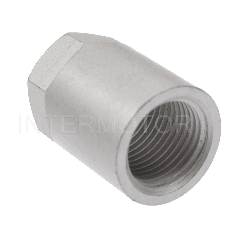 Tire Pressure Monitoring System Sensor Service Kit