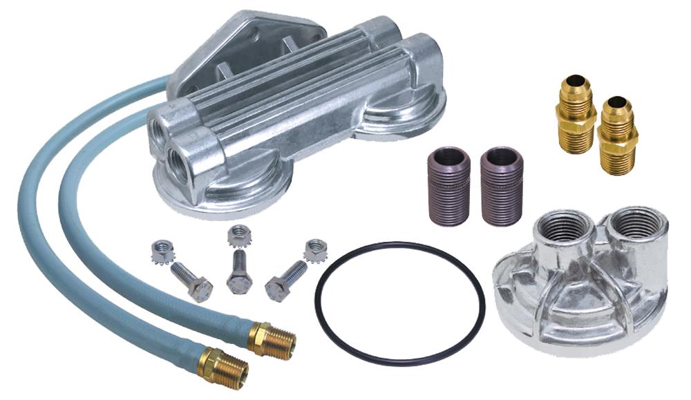 Pro Braking PBK4244-GLD-PUR Front//Rear Braided Brake Line Gold Hose /& Stainless Purple Banjos