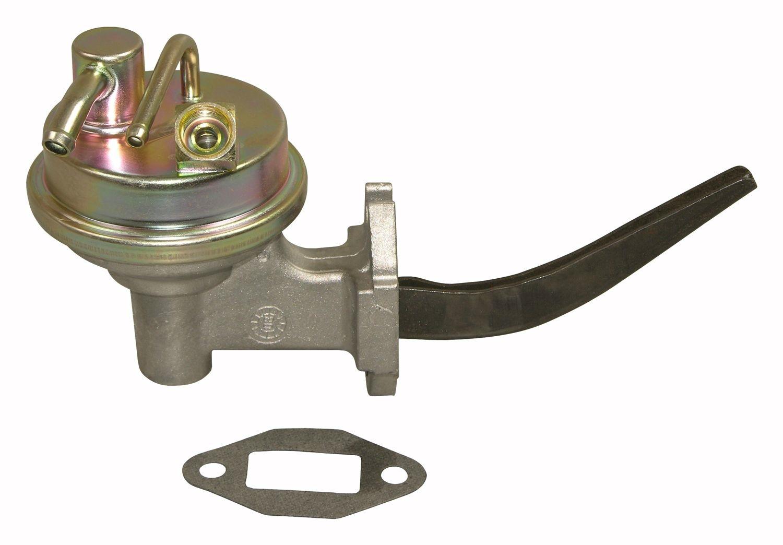 Airtex 41216 Mechanical Fuel Pump
