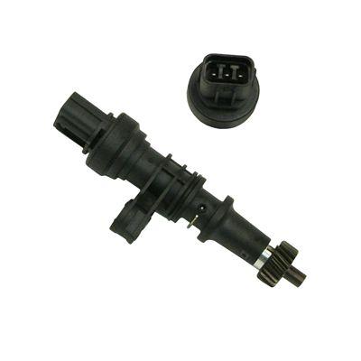 Beck Arnley 090-5056 Vehicle Speed Sensor