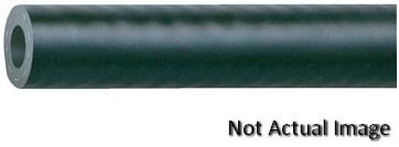 Dayco 80060 5//16 Fuel Line 25 Ft Roll