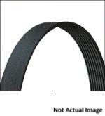 Accessory Drive Belt