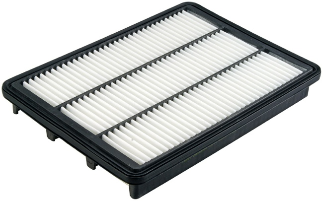 fram ca10680 extra guard panel air filter