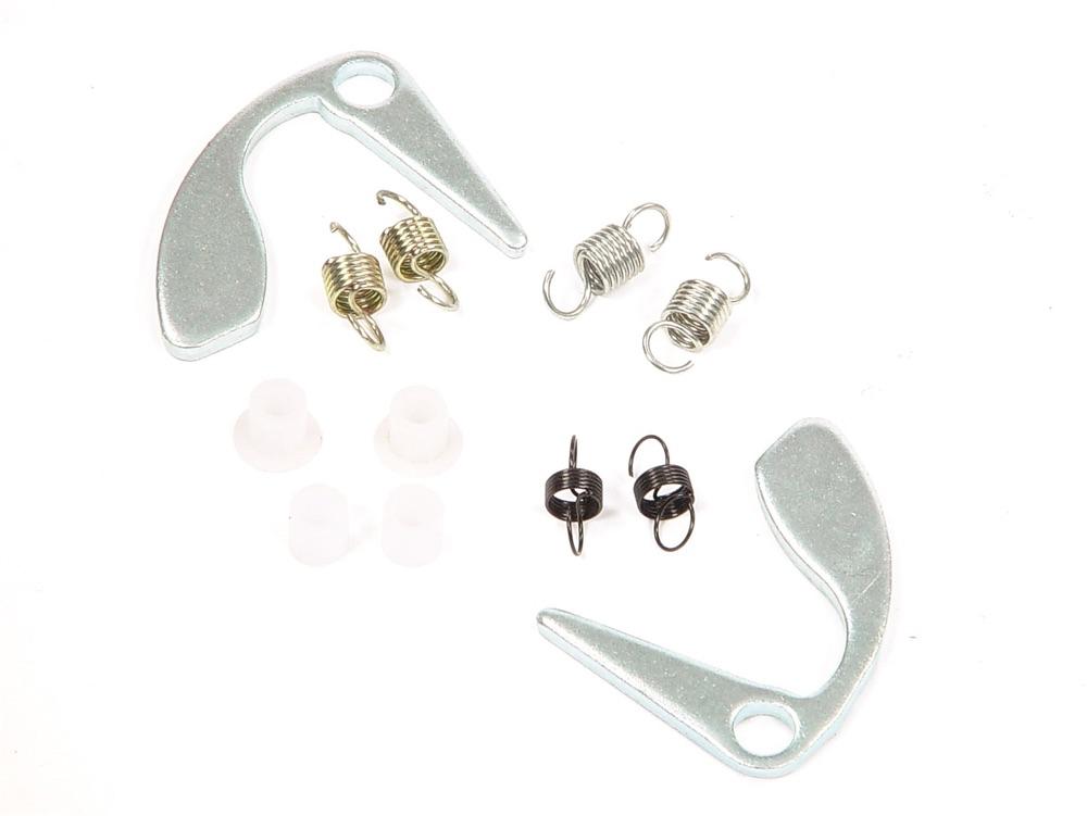 GASKET Gasket 925B Distributor Advance Kits MR Mopar  Mechanical Mr