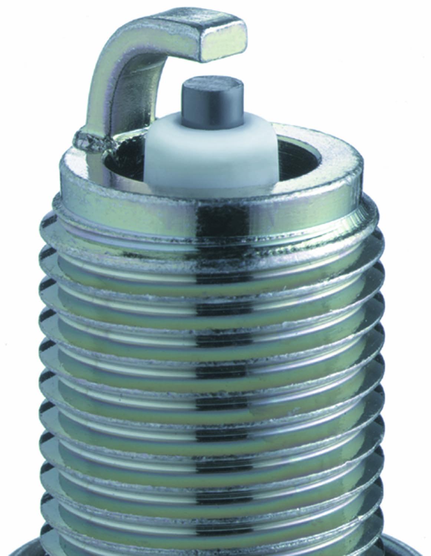 BCPR6EY-N-11 V-Power Spark Plug NGK Pack of 1 6262