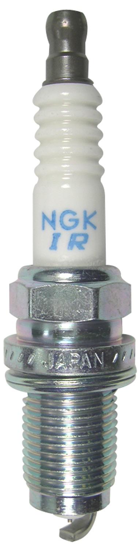IFR7F-8DS Laser Iridium Spark Plug 5794 NGK Pack of 1