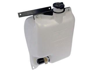 Dorman 603-5404 Windshield Washer Fluid Reservoir