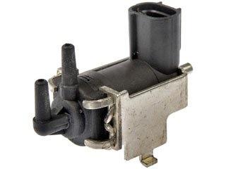 Dorman 911-606 Toyota Avalon//Camry//ES3300 Vacuum Switching Valve