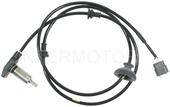 standard motor products als554 wheel speed sensor