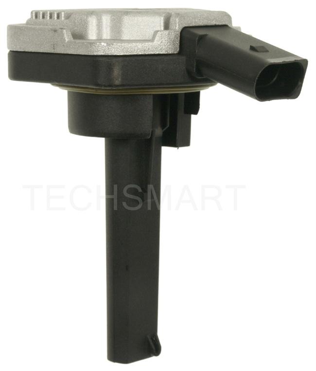 Engine Oil Level Sensor Mopar 53010445AB