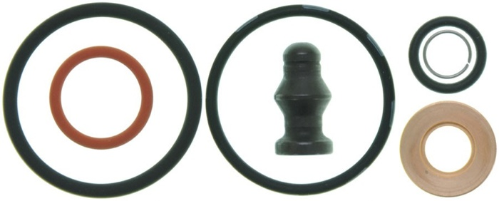 Fuel Injector O-Ring Kit VICTOR REINZ B45854