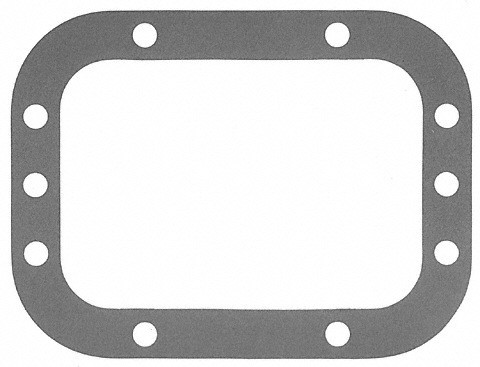 PTO Cover Gasket Fel-Pro TDS Made in USA!