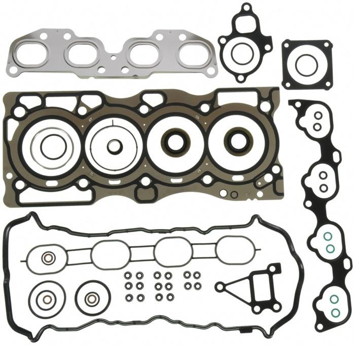 Victor Reinz Hs54593 Cylinder Head Gasket Set