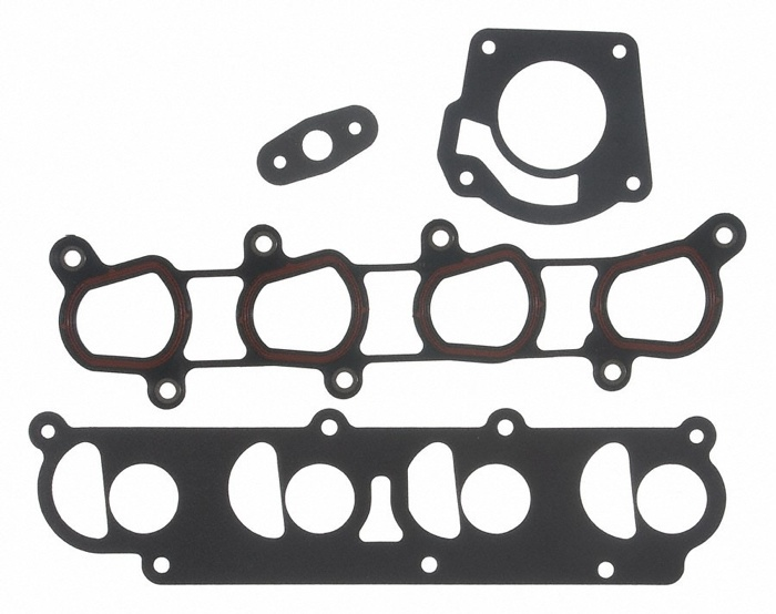 Mahle Original Ms16347 Engine Intake Manifold Gasket Set