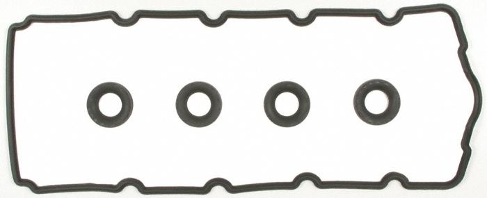 mahle original vs50381 engine valve cover gasket set