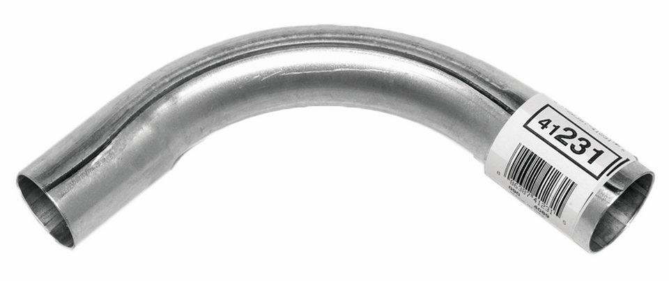 Exhaust Pipe-Extension Pipe Walker 43813