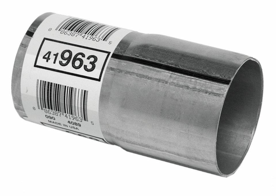 """Walker Exhaust 41001 EXH ELBOW 90 2/"""""""
