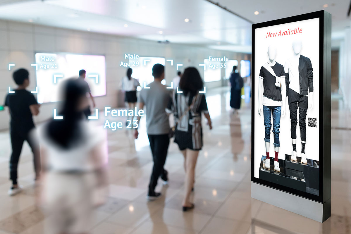 Dynamic Advertising Is The Backbone Of Successful Businesses