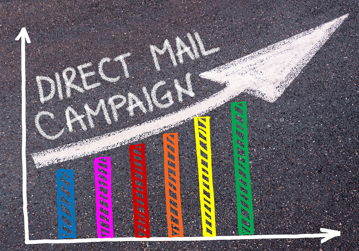 Launching A Successful Direct Mail Marketing Campaign