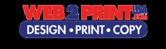 Web2Print U.S.A (W2P)