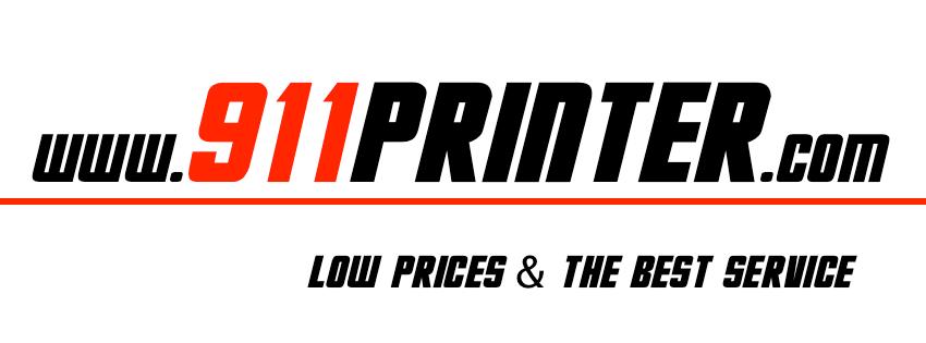 911printer