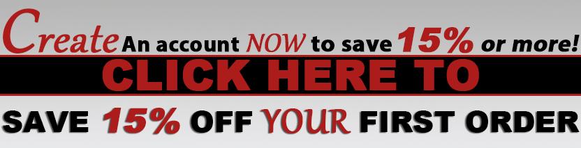 Save15%