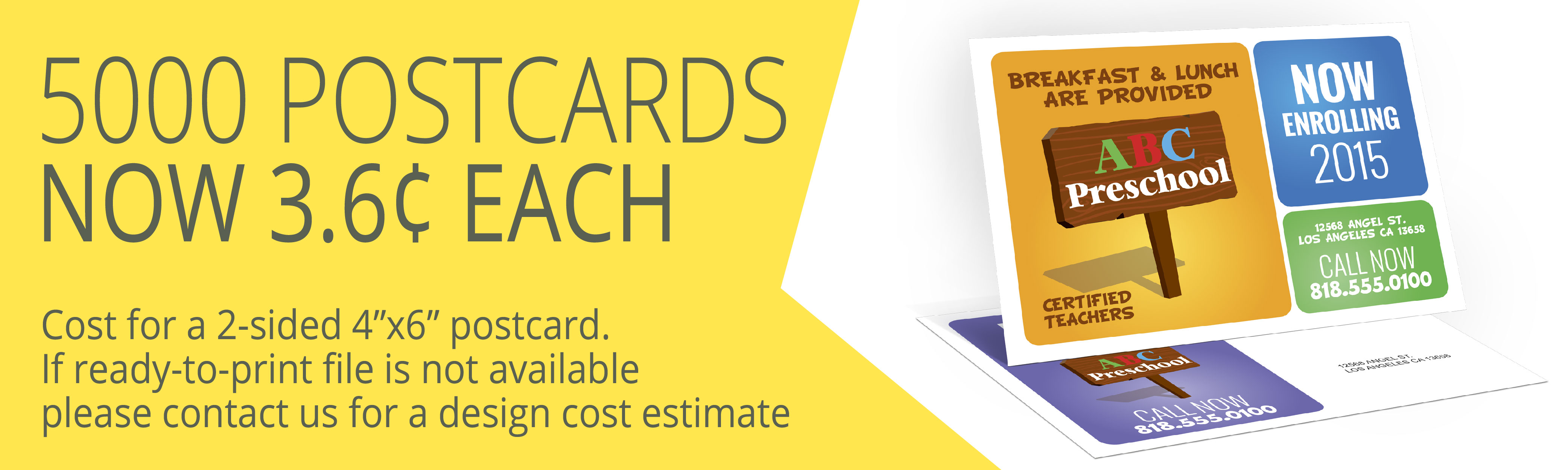 ADPrint | AD-Print | Business Cards, Brochures, Postcards ...