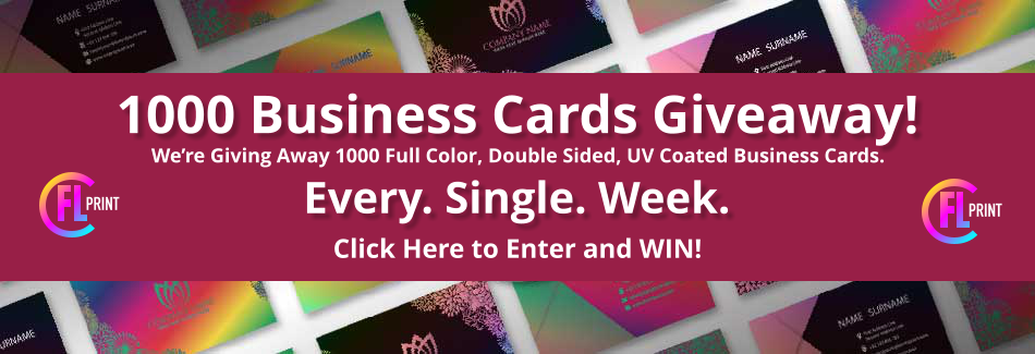 Cfl print print shop graphic design printing services tampa fl free business cards giveaway colourmoves