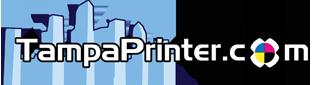 Tampa Printer
