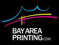 Bayareaprinting