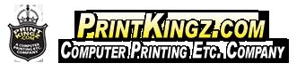 Printkingz