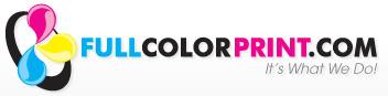 Fullcolorprint
