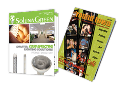 Booklets/Magazines