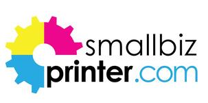 SmallBizPrinter