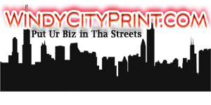 Windycityprint