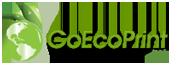 Goecoprint