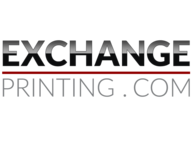 Exchangeprinting.com