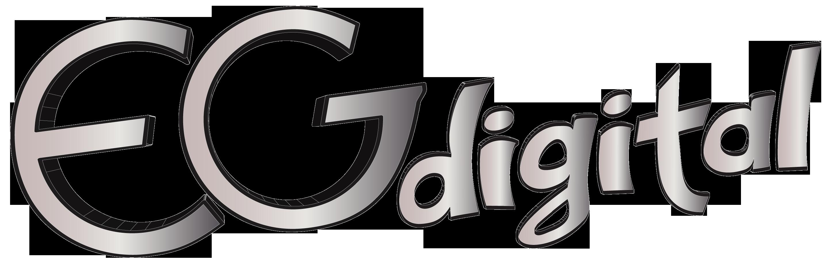 EG Digital Print