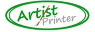 Artistprinter