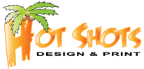 Hot Shots Design