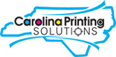 Carolina Printing Solutions