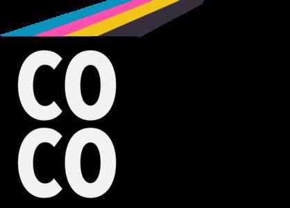 CocoPrinter