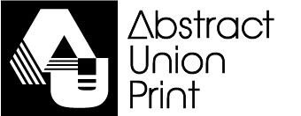AbstractUnionPrint.com